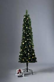 8 ft pre lit tree uk amodiosflowershop