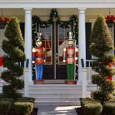 39 best nutcrackers u0026 toy soldiers images on pinterest