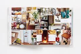 Tom Scheerer by Tom Scheerer Decorates Mimi Read 9780865653054 Amazon Com Books