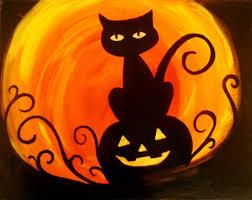 spirit halloween natomas kids u0027 paintings canvases paintings and halloween painting