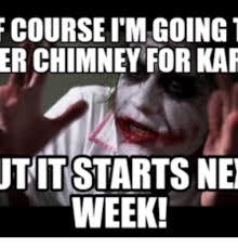 Asian Karaoke Meme - course mgoing t er chimney for kaf utitstartsne week chimney meme