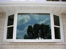bay window installation edgerton ohio jeremykrill com bow