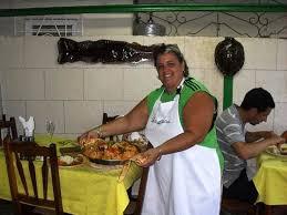 maite cuisine best lobster in cuba picture of restaurant maite la qbana moron