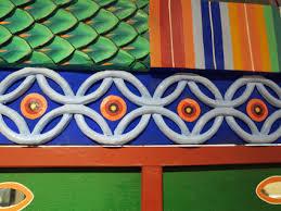korean design korean symbols korean traditional patterns japanvisitor japan