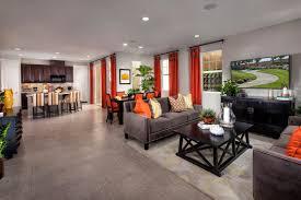Kb Home Design Center Houston by Beautiful Kb Home Design Studio Contemporary Trends Ideas 2017