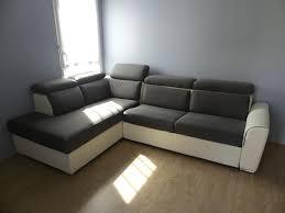 canapé imola achetez canapé d angle quasi neuf annonce vente à antony 92