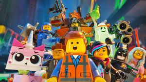 lego office u0026 39 lego movie u0026 39 opens with big u0026 36 69 1m box office 6abc com