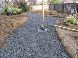 a new path reluctant homeowner