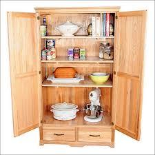 portable kitchen island target kitchen best mobile kitchen island target kitchen islands and