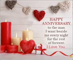 happy wedding quotes 215 happy wedding anniversary quotes for him husband