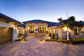 mediterranean style house mediterranean style house plan 4 beds 4 50 baths 4730 sq ft plan