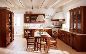 traditional kitchen design ideas traditional kitchen interior design ideas