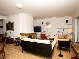 Craigslist Three Bedroom House Privately Owned Apartments For Rent In Dc Curtain Bedroom House Near