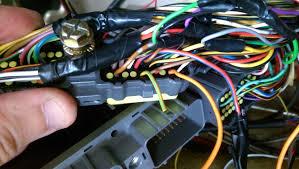 100 2000 lexus gs300 service amp repair manual software