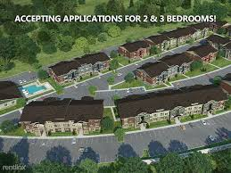 3 bedroom apartments arlington tx reserve at quebec apartments arlington tx walk score