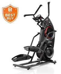 Bowflex 3 1 Bench Bowflex Max Trainer Reviews 2017
