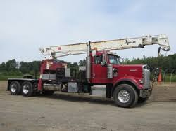 kenworth w900 heavy spec for sale sold inventory universal equipment sales inc