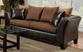 shop name brand sofas couches loveseats for less