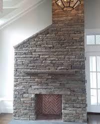 fireplaces new england stoneworks chatham ma