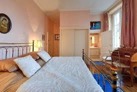 nuits georges chambre d hotes chambre d hote nuits st georges conceptions de la maison bizoko com