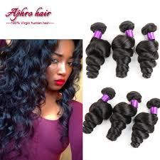 top 5 aliexpress hair vendors top aliexpress hair companies