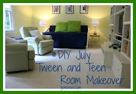 interior design teenage playroom ideas teenage playroom ideas
