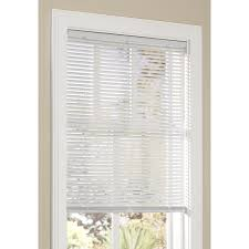 Levolor Cordless Blinds Troubleshooting Shop Cordless Blinds And Shades At Lowes Com
