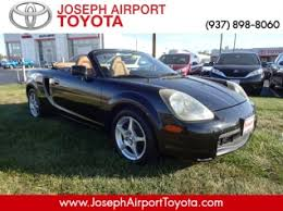 toyota mr2 used toyota mr2 spyder for sale search 35 used mr2 spyder