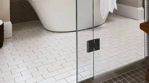 Diy Bathroom Flooring Ideas Best Bathroom Flooring Ideas Diy For Floor Plans 7 Sooprosports