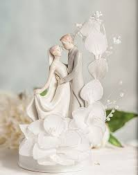 traditional wedding cake toppers traditional cake toppers justcaketoppers