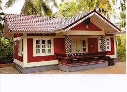 home design small budget square feet bhk kerala low budget home design for lack including