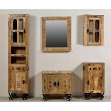 bathroom furniture ideas about tallhroom cabinets on pinterest