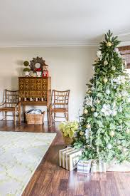 home decoration collections holiday home tour blog hop home decorators collection giveaway