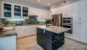 refacing kitchen cabinets with glass doors san diego kitchen cabinet refacing boyar s kitchen cabinets