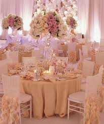 my wedding reception ideas 10 wedding table decor ideas to die for wedding tables weddings