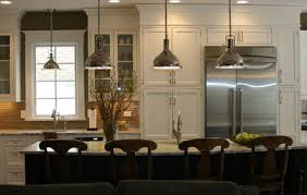 pendants lights for kitchen island the right pendant for your kitchen island