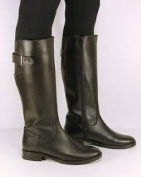 womens boots vancouver bc chelsea boots scarpevegan flat chelsea boots
