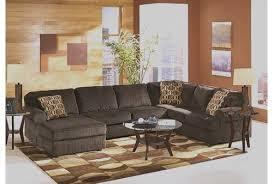 American Leather Sleeper Sofa Craigslist Livingroomstudy Org Living Room Design Wonderful Great Sleeper