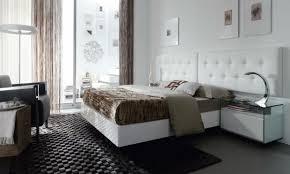 chambre contemporaine design la chambre contemporaine en 35 exemples inspirants