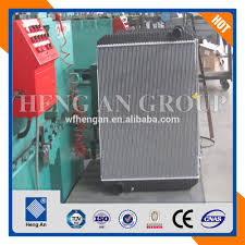 volvo truck factory list manufacturers of volvo radiator buy volvo radiator get