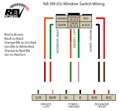 revlimiter net nb retro window switch install