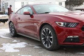 wheel mustang 2015 mustang wheel options fyi 2014 and earlier fit ford