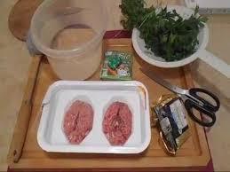 cuisiner la cervelle d agneau recette cervelles d agneau au riz basmati