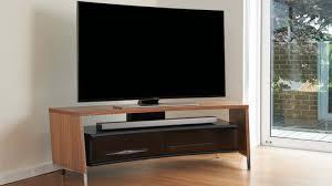 Off The Wall U2013 Flat Screen Tv Stands