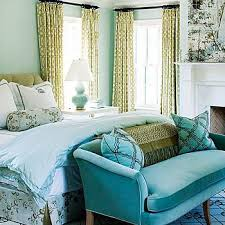 Teal Color Sofa by Turquoise Sofa Design Ideas