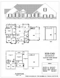 complete house plans collection house plan blueprints photos home decorationing ideas