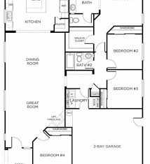 Two Story Rectangular House Plans House Plans 3 Endearing Rectangle House Plans Home Eplans Ranch