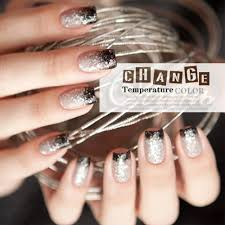 candy lover temperature color changing gel polish soak off uv gel color glitter nail lacquer uv jpg