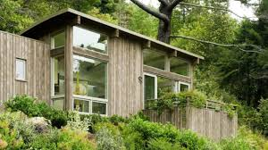 Cabin Designs And Floor Plans Excelent Modern Cabin Cabins For Rentmodern Cabinet Designs And