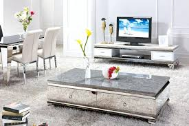 Glass Modern Coffee Table Sets Glass Modern Coffee Table Coffee Table Glass Contemporary Coffee
